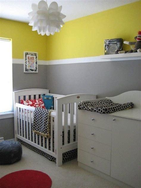 Wandfarbe Kinderzimmer Mädchen by Kinderzimmer Wandfarben Beispiele