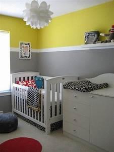Wandfarben Wohnzimmer Beispiele : kinderzimmer wandfarben beispiele ~ Markanthonyermac.com Haus und Dekorationen