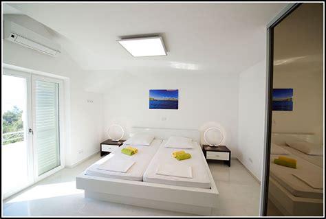 Welche Klimaanlage Für Schlafzimmer  Schlafzimmer House