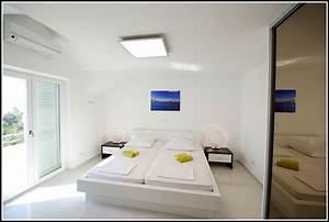 Welche Farbe Fürs Schlafzimmer : welche klimaanlage f r schlafzimmer schlafzimmer house und dekor galerie e5z3porgza ~ Sanjose-hotels-ca.com Haus und Dekorationen