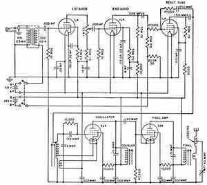 Ctv - Schematic Diagram  Circuit Diagram  - Main Board - Crt Board Images