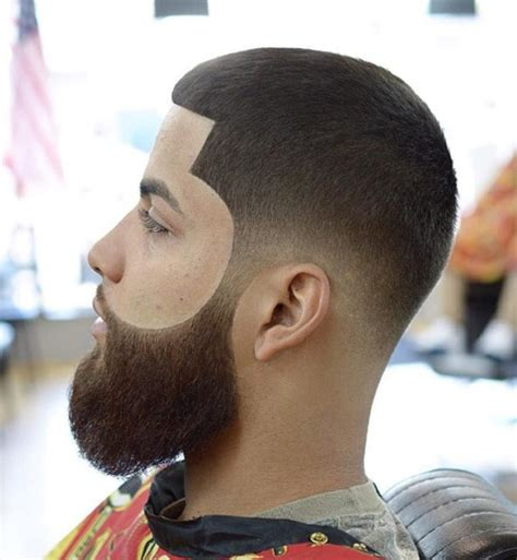 haircut styles  men  latest mens hairstyle trends