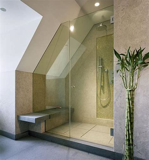 Bathroom Room Ideas - 9 charming shower room designs estateregional com