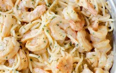 cuisiner des pates chinoises recette pates chinoises aux crevettes 28 images les 25