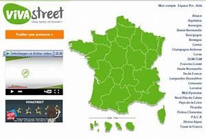Site D Annonce Gratuite En France : vivastreet france cr er compte d 39 annonces sur ~ Gottalentnigeria.com Avis de Voitures