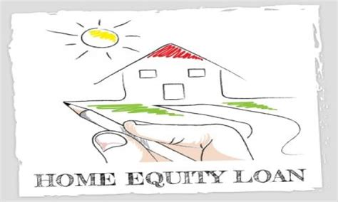 Differences Between A Home Equity Line And Loan
