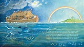 Magnificat The Beautiful Story of the Bible