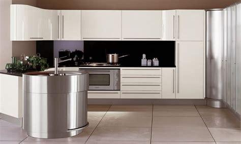 italian modern kitchen cabinets صور 2013 مطابخ المنيوم ابيض 2013 مطابخ المنيوم ابيض 4876