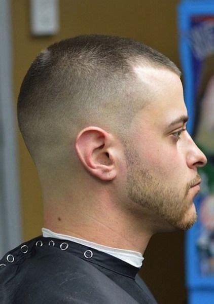 top  classic haircuts  men  thin hair