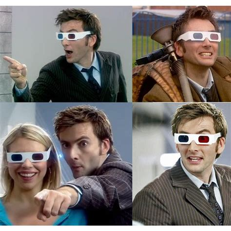 Best 25 11th Doctor Costume Ideas On Pinterest Matt Smith Doctor Who
