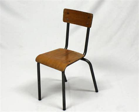 chaise enfant vintage quelques liens utiles