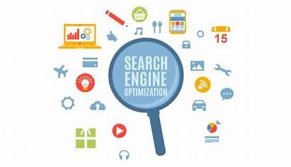Seo Engine Optimization Graphics Learn Website Agency