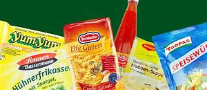 Lebensmittel Vorrat Kaufen : haltbare lebensmittel vorrat g nstig online kaufen leckerposten ~ Eleganceandgraceweddings.com Haus und Dekorationen