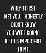 20 Cute Love Quotes Fo...Quotes About Your Boyfriend