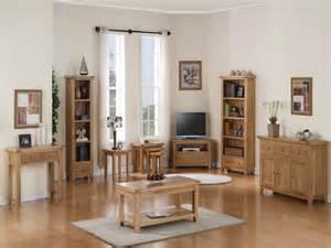 gl door tv cabinets living room gl wiring diagram free