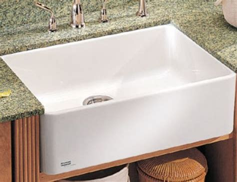 sink for kitchen franke fireclay apron fronts 28 quot kitchen sink 19 3 4 l x 6929