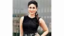 What's next for Kareena Kapoor Khan after 'Veere Di Wedding'?