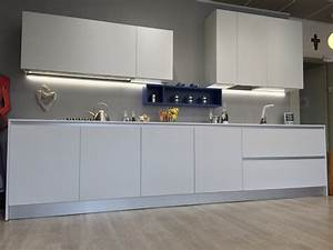 Cucine Moderne Prezzi Cucine Moderne