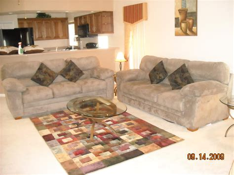 Furniture Sale by Furniture For Sale Classified Ads Buy And Sell