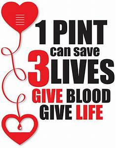 Blood Drives in The Woodlands - Health & Safety Resources ...