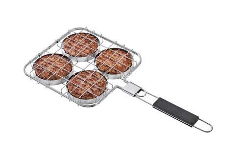 grillzubehoer die besten neuen grill tools bilder fit