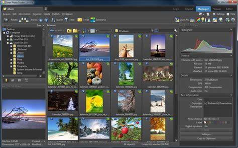 top  der iphoto alternativen fuer windows