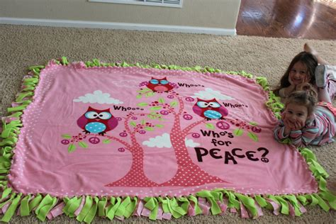 Children's Fleece Blankets And Throws Baby Starters Blanket Monkey Rambo Horse Size Chart Queen Electric Big W Mulberry Silk Can You Wash A Wool In Cold Water Quilted Blankets Australia Weighted For Anxiety How To Make Debbie Bliss Primavera Pattern