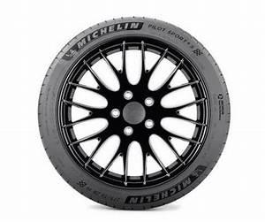 Michelin Pilot Sport 4s : michelin pilot sport 4s tyres car tyres malaysia ~ Maxctalentgroup.com Avis de Voitures