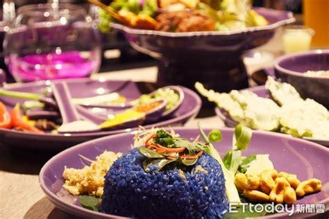 cuisine d饕utant 不必飛出國 泰國必吃名餐廳nara cuisine登台 ettoday 旅遊雲 ettoday旅遊新聞 旅遊