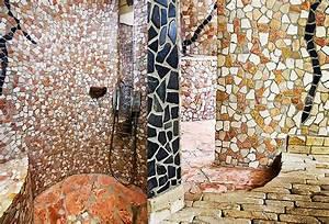 Der Naturstein Garten : mediterrane innenarchitektur gartengestaltung mit naturstein leipzig krostitz ~ Markanthonyermac.com Haus und Dekorationen