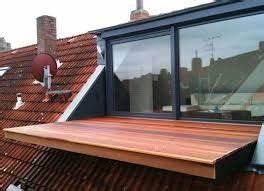Dachfenster Mit Balkon Austritt : bildergebnis f r dachgaube mit balkon selbst bauen trockenbau bedarf pinterest dachgauben ~ Indierocktalk.com Haus und Dekorationen
