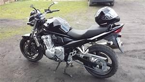 Suzuki Bandit 650 : 2008 suzuki bandit 650 picture 2735415 ~ Melissatoandfro.com Idées de Décoration