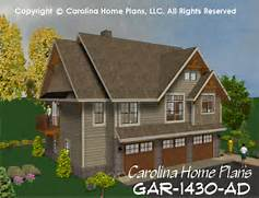 2 Bedroom Garage Apartment Go Back Gallery For Garage Apartment Plans 3 Bedroom