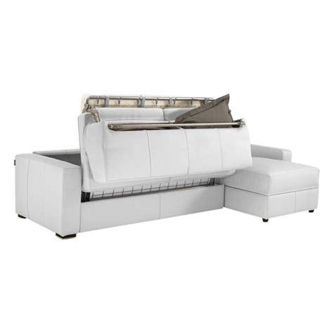 canape lit bultex quelques liens utiles