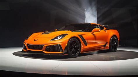 afraid europe    corvette zr top gear