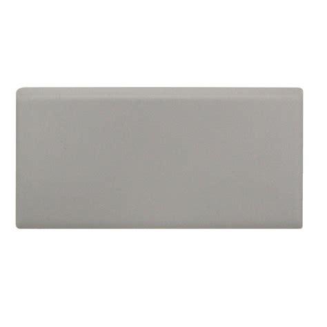 tile probe home depot daltile p2656241p pzazz gray shimmer 24 x 6 porcelain multisurface tile gray shimmer tile