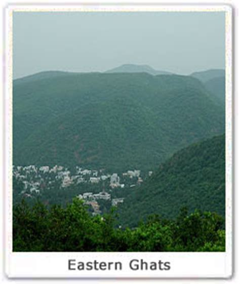 eastern and western ghats image gallery east ghats