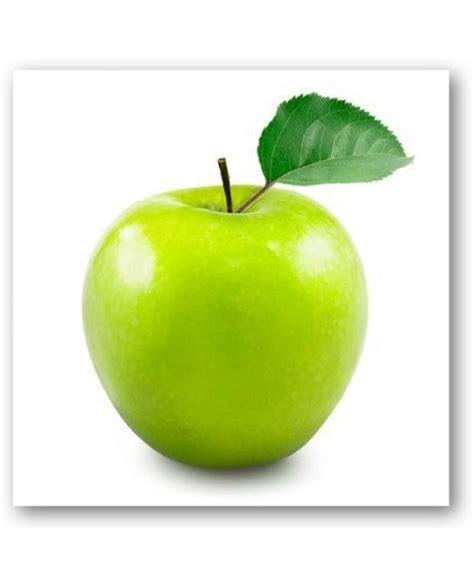 cuisine vert pomme cuisine vert pomme et noir cuisine nous a fait à l