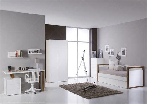 lit pour chambre chambre enfant design scandinave haut de gamme chez ksl living