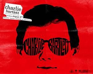 Charlie Bartlett images Charlie Bartlett Promotional ...