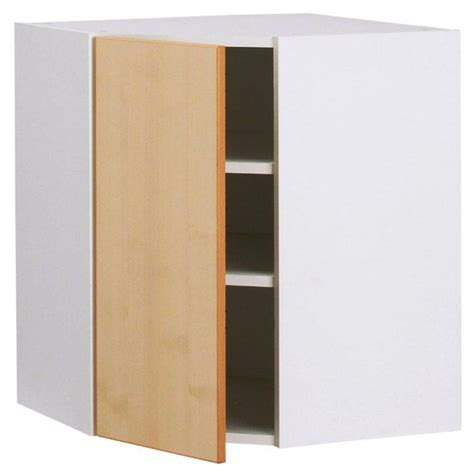 ikea corner base cabinet best ikea corner cabinet for saving space with