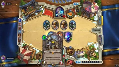hearthstone decks druid aviana hearthstone 0 mana cost legendary minions aviana r