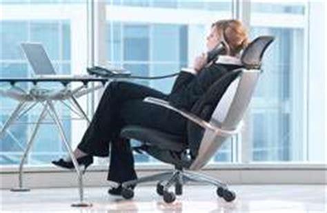1 5 million office chair aresline xten by pininfarina