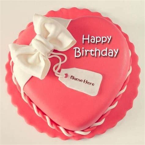 ideas  happy birthday bhaiya  pinterest