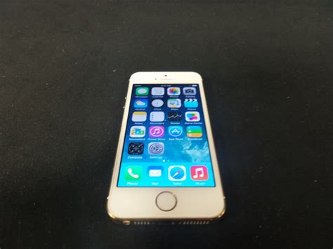 iphone a1453 apple iphone 5s a1453 me352ll a 16gb version 7 1 2