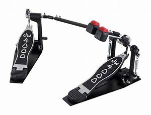 Dw 4000 Double Bass Drum Pedal Reviews  U0026 Prices