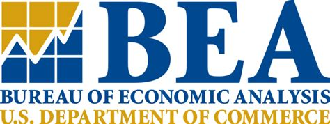 logo bureau file us bureauofeconomicanalysis logo svg wikimedia commons