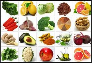 10 healthy foods for ideal weight must healthy