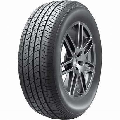 Road Quest Rovelo Tyres Tyre