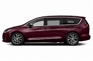 new 2017 chrysler pacifica price photos reviews With chrysler pacifica invoice price